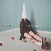 Allie X - Paper Love
