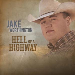 Jake Worthington - How Do You Honky Tonk - Line Dance Music