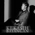 Download Cakra Khan - Kekasih Bayangan
