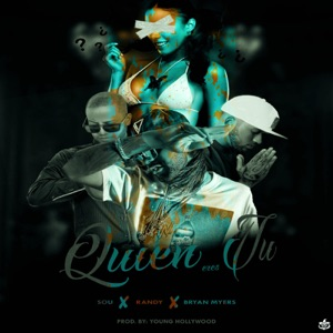 Quien Eres Tú (feat. Randy & Bryant Myers) - Single Mp3 Download