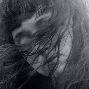 Out in the Storm – Waxahatchee