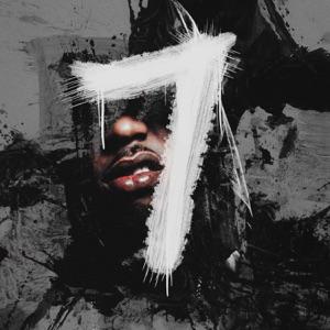 7 Series Mp3 Download