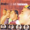 Drodrolagi Kei Nautosolo, Vol. 7 - EP - Drodrolagi Kei Nautosolo