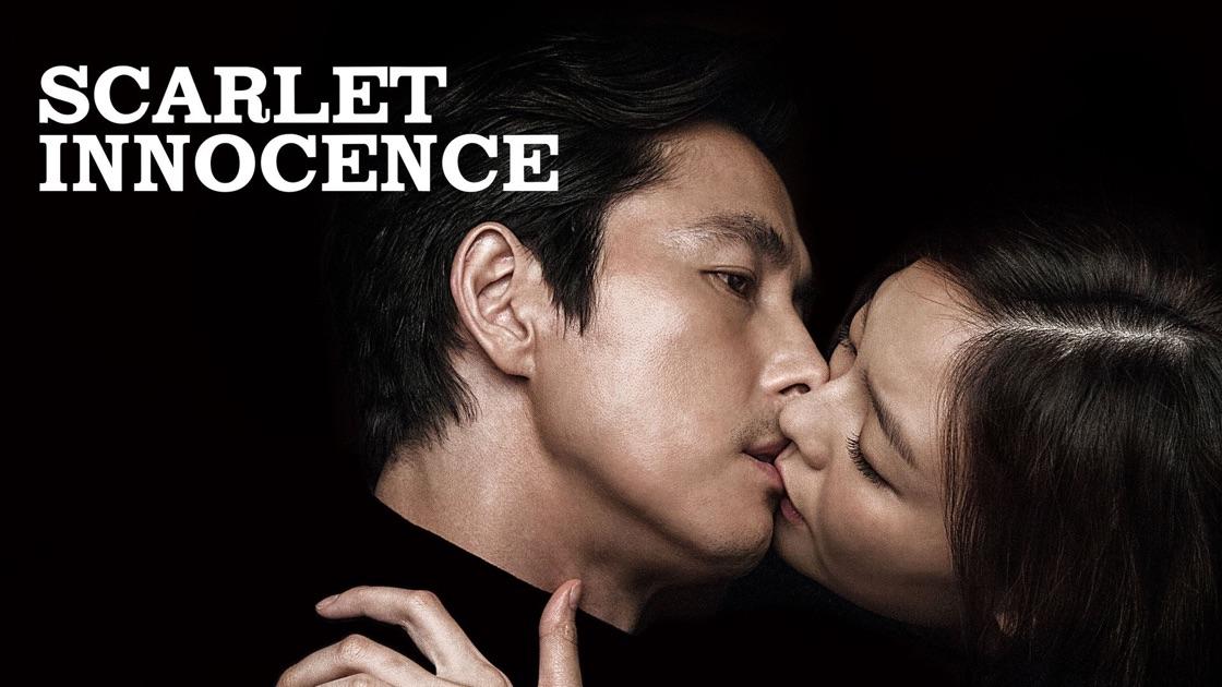 TIFF Review: Scarlet Innocence (마담 뺑덕) - ATK Magazine