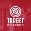Target Your Retirement artwork