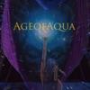 AgeofAqua artwork