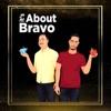 It's About Bravo  artwork
