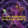 IMNerd Podcast artwork