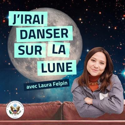 J'irai danser sur la Lune:Ambassade des Etats-Unis en France