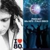 80s Hits italo Disco