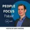 People Focus Podcast artwork