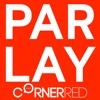 Parlay artwork