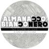 Almanacco Bianconero
