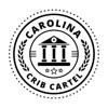 Carolina Crib Cartel artwork