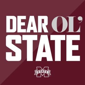 Dear Ol' State