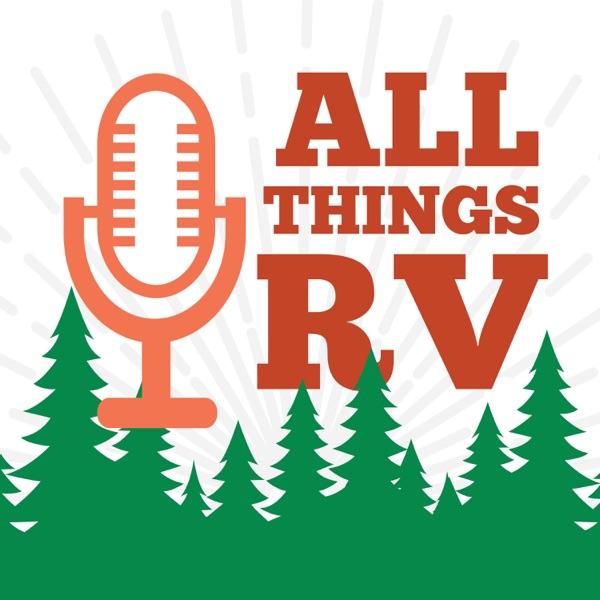 All Things RV Artwork