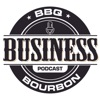 BBQ, Bourbon and Business Podcast Show artwork