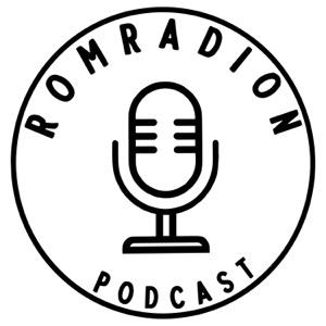 Romradion