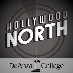Hollywood North: Podcasts - Interviews
