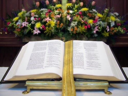 HORIZONS OF HOPE CHURCH - SERMONS