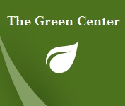 Solarium and Greenhouse Technology