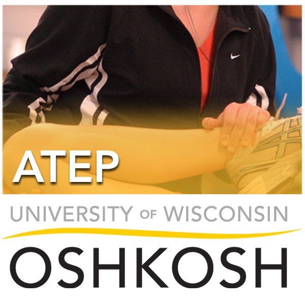 ATEP - Ankle Special Tests