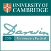 The Darwin 2009 Festival