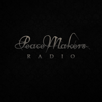 PeaceMakers Radio podcast