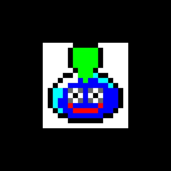 The Bit-Punks Retro-Gaming Podcast on Apple Podcasts