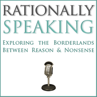 """Rationally Speaking #212 - Ed Boyden on """"How to invent game-changing technologies"""""""