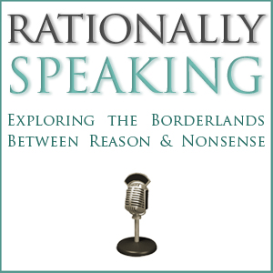 Rationally Speaking
