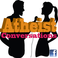 Atheist Conversations podcast