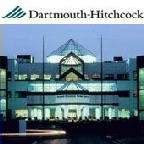 Dartmouth-Hitchcock Medical Lectures