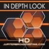 In Depth Look HD artwork