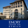 Center for Ethics: Special Events - Video