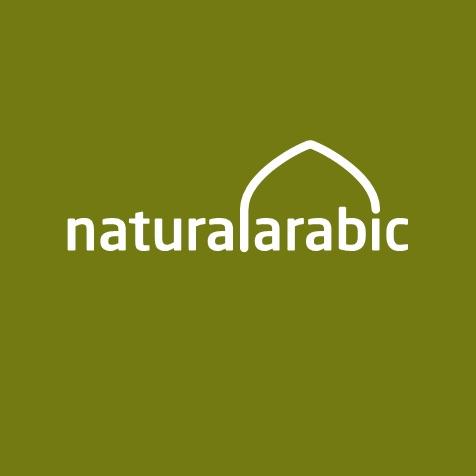 naturalarabic.com