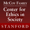 Center for Ethics in Society