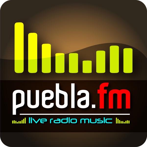 Puebla FM