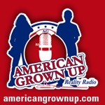 American Grown Up Podcast