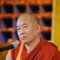 Khenpo Pema Sherab: Longchenpa's Thirty Pieces of Advice from the Heart