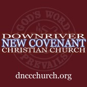 Downriver New Covenant Christian Church