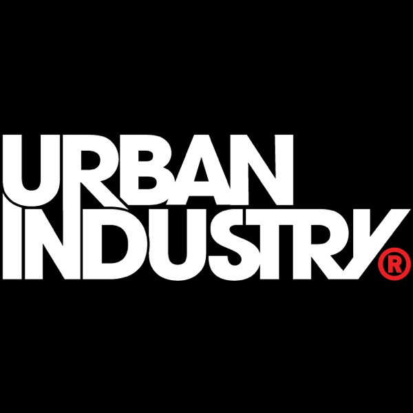 Urban Industry Store