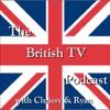 The British TV Podcast