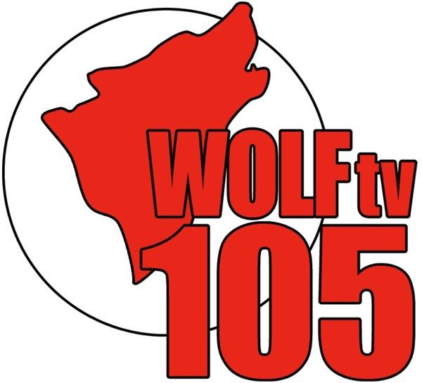 Wolf TV - Short Films