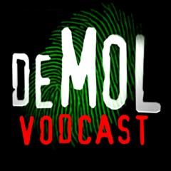 Wie is de Mol? Vodcast