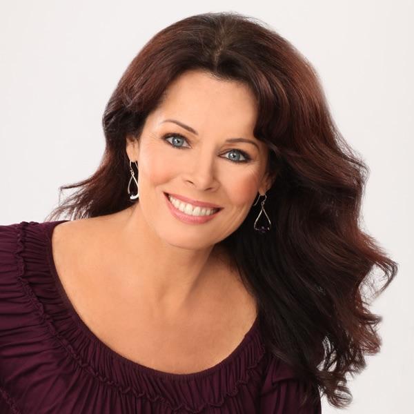 Change Your Life with Cheryl Richardson
