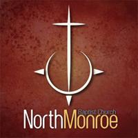 North Monroe Podcast podcast