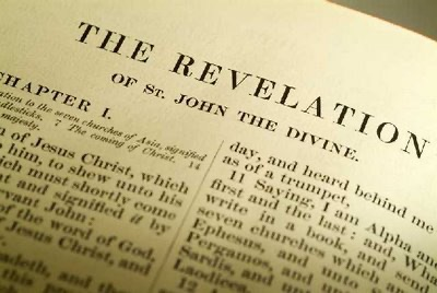 Faith Baptist Church of Quinlan: Study of the Book of Revelation