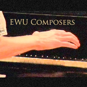EWU Composers - Guest Artists