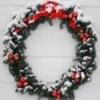 Jill, David and Keith: a Christmas Conversation